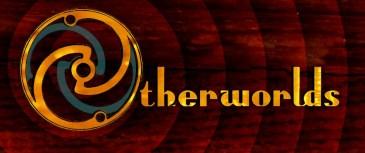 Logo for Otherworlds